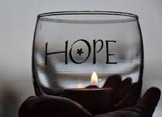 Hope Glass