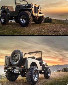 the EyEronik EyEkonik Jeep Willys, Cj Jeep, Jeep Truck, Jeep Wrangler, Nissan Patrol, Jeep Scout, Mini Jeep, Military Jeep, Honda Civic Ex