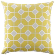 Refresh your home for less. Furniture Decor, Modern Furniture, Geometric Pillow, Stylish Home Decor, Window Coverings, Home Accents, Decorative Pillows, Duvet Covers, Living Spaces