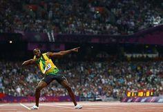 Wordplay: Tennis Players Love Usain Bolt, Andy Murray Can't sleep & more