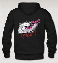 Sport Wear, Sweatshirts, Sports, Sweaters, How To Wear, Clothes, Fashion, Outfit, Sport Clothing