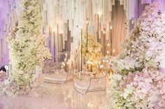 "Фото #4 из альбома ""Портфолио"", Дарси, свадебное агентство"