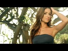 Music video by Jessie James performing I Look So Good (Without You). (C) 2009 The Island Def Jam Music Group