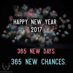 happy new year photos hd with quotes free download for new years eve 2017 to share on desktop,Laptop,Android,iPhone,Facebook,Twitter,Instagram,Pinterest,whatsapp,windows 8,7 and iPad.