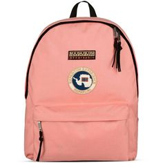 Guess DETAIL LARGE BACKPACK Borse a zainetto Valigeria bimmer.mk