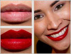 Guerlain Garconne Rouge G Lipstick in Garconne. A close dupe for Chanel Dragon, which was recently discontinued. $47