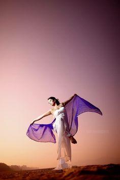 ◆◆◆Model-柚月恵  Megumi Yuzuki  柚月 恵 Dancing is Beauty-  www.dancing-is-beauty.com  http://www.facebook.com/megum iyuzuki.dancing  一般社団法人 日本ポールダンスセラピー協会 http://pole-dance-therapy.com  http://kobemd.com/movie/movie0023/  Photo-Ilko allexandroff  ★