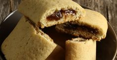 dolci torte biscotti di ogni tipo Biscotti, Scones, Cornbread, Buffet, Cheesecake, Cookies, My Favorite Things, Ethnic Recipes, Sweet Sweet