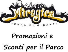 Miragica Calendario 2020.34 Fantastiche Immagini Su Risparmiare Sui Parchi Acquatici