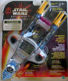 Star Wars Episode 1 Electronic Hand Held Podracer Game (1999) by Hasbro. $16.00. video game. star wars toy Games For Boys, Games For Toddlers, Adult Games, Tech Toys, Preschool Games, Star Wars Action Figures, Game Sales, Star Wars Toys, Star Wars Collection