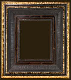 Spanish 17th Century, 19 1/2″ x 15 1/8″ x 9 1/4″ diegosalazar.com