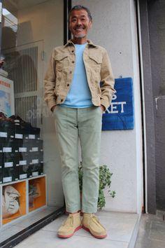 Falke Urban Form Chaussettes Homme