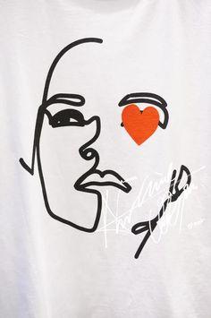 SISLEY韩国专柜正品代购17年夏款潮流时尚T恤SATS49-731-淘宝网全球站