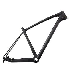 icancycling 650B carbon mountain frame (scheduled via http://www.tailwindapp.com?utm_source=pinterest&utm_medium=twpin&utm_content=post9694334&utm_campaign=scheduler_attribution)