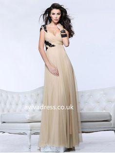 UK authorised retailer of Sherri Hill Dresses. Cargo Clothing have UK stock of hundreds of Sherri Hill dresses. Nude Evening Dresses, Gala Dresses, Cheap Prom Dresses, Pageant Dresses, Evening Gowns, Bridesmaid Dresses, Bridesmaids, Dresses 2014, Party Dresses