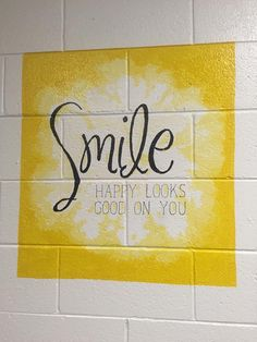 47 welcoming classroom door ideas for back to school 38