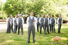 backyard weddings - Google Search