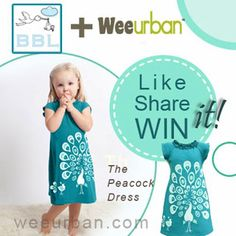 The Baby Bottom Line: Wee Urban - Product Review and Giveaway!! Giveaway Ends June 2, 2013!!!