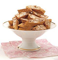 Pepatelli #dolci #Molise #biscotti