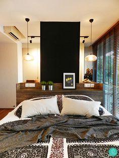 Habit-Meng-Suan-Eclectic-Old-School-Bedroom-Mirror-Headboard