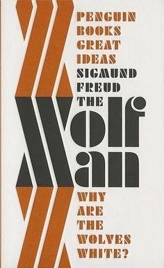 Penguin Great Ideas Volume V cover designs: Inspiration by Karen Horton - design:related