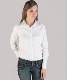 Fashionable  white shirt for  girls online. Visit to tryfa for women's shirt online. newfashiondressesind.wordpress.com