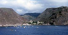 Saint Helena - british