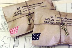packaging ideas4