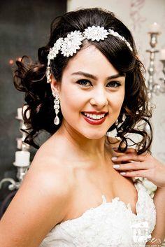 Amazing Bride by MIBcine