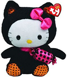 4ddbb763d Hello Kitty Toys, Hello Kitty Clothes, Here Kitty Kitty, Hello Kitty  Wallpaper,