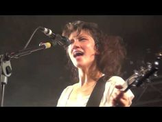 "​ Elisa - ""Heroes"" (David Bowie cover) - YouTube"
