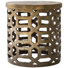 Complement your furniture with designer tables for every occasion. Find the perfect crafted coffee table or dining table from Weylandts today Side Tables For Sale, Weylandts, Large Lamps, Coffee Crafts, India Colors, Wood Cabinets, Decoration, Interior Decorating, Brass