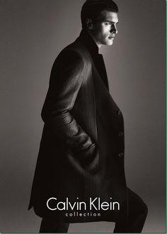 Calvin Klein FW13