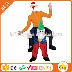 Check out this product on Alibaba.com App:Funtoys CE Carry Me Mascot Bavarian Beer Man German Oktoberfest Costumes Magic Pants https://m.alibaba.com/URJ32m