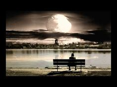A Day Called X: Nuclear doomsday comes to Portland in 1957 CBS TV movie Computer Wallpaper, Wallpaper Backgrounds, Tree Wallpaper, Mobile Wallpaper, Phone Wallpapers, Science Fiction, Nuclear Apocalypse, Mushroom Cloud, Demotivational Posters