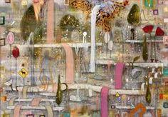 veronica green art - Google Search Green Art, Art Google, Veronica, Google Search, Painting, Painting Art, Paintings, Painted Canvas