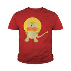 lion little  Toddler Premium TShirt #gift #ideas #Popular #Everything #Videos #Shop #Animals #pets #Architecture #Art #Cars #motorcycles #Celebrities #DIY #crafts #Design #Education #Entertainment #Food #drink #Gardening #Geek #Hair #beauty #Health #fitness #History #Holidays #events #Home decor #Humor #Illustrations #posters #Kids #parenting #Men #Outdoors #Photography #Products #Quotes #Science #nature #Sports #Tattoos #Technology #Travel #Weddings #Women