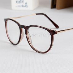 women glasses frames 2015 - Szukaj w Google