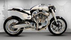 avinton-motorcycles
