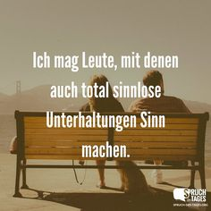 246 Best Zitate Und Sprüche Images Quote Psychology Quotations