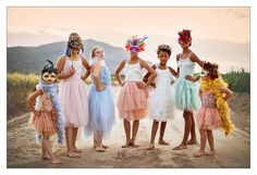 We had so much fun .... I think we need to do it again!!! @tutudumonde dresses  #tararubyphotography #elpaso #elpasophotographer #child #childphotography #preteen #preteenphotography #lightinspired #napcp #itsallgoodep #tutudumonde