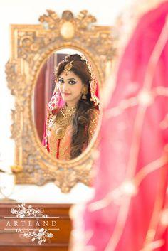 #BangladeshiBride #Bride #bridal