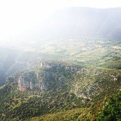 Trentinara nel Campania