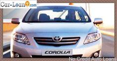 #No #Credit #Auto #Loans @ http://www.car-loanz.com/no-credit-car-loan/