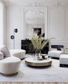 Make it simple but significant ...by @_beidesign_ 👌  #interiordesign #architecture #designinspiration  #luxurylife #luxuryhomes #design #luxuryhomesmiami #Miami #fortlauderdale #Palmbeach #interiors #designer #architect #homedecor #interiorstyling #decor  #realestate #decoracao #homedesign #elledecor #interiors #interiordecorating #diningroom #livingroominspo  #architecturelovers #interiorstyle #designinspo  #Luxurious #luxuryliving #interiordecor #modernhome #interiorinspo #Elledecor