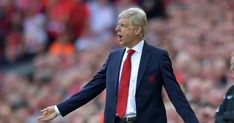 The Arsenal manager could be in trouble with the FA once again following his confrontation with the referee after Saturday's defeat at Watford