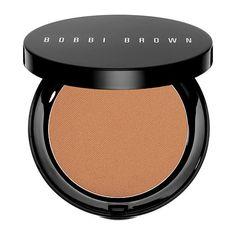 Rank & Style - Bobbi Brown Bronzing Powder #rankandstyle