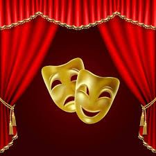 Find Theatrical Mask On Red Background Mesh stock images in HD and millions of other royalty-free stock photos, illustrations and vectors in the Shutterstock collection. David Ogden Stiers, Count Olaf, Music School, A Series Of Unfortunate Events, Cover Photos, Textured Background, Martini, Erotic, Royalty Free Stock Photos