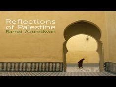 Reflections of Palestine - Ramzi Aburedwan (folk Palestina) Folk Music, Orient, Sound Of Music, Reflection, Cool Things To Buy, Bordeaux, Olive Oil, Tattoo Ideas, Desktop