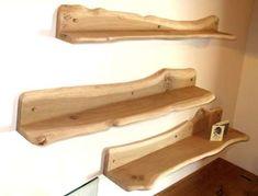 381 best furnishings made from logs live edge boards sticks images rustic wood. Black Bedroom Furniture Sets. Home Design Ideas